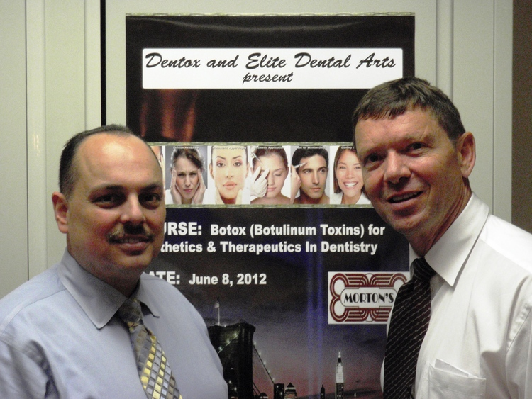 2012_06_08_Dr_Nick_Mobilia_and_Dr_Howard_Katz_at_the_Dentox_Event_in_NYC.jpg