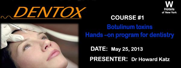Botox_2013_05_25.png