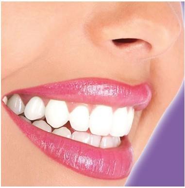 Dental_Professional_of_Fairlawn.jpg
