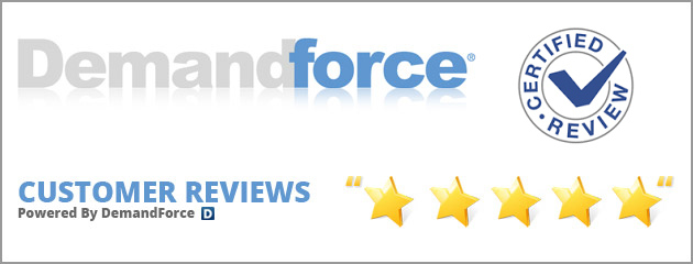 Read_our_DF3_Certified_Reviews.jpg