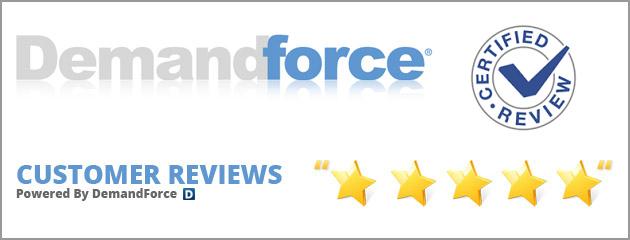 Read_our_DF3_Certified_Reviews1.jpg