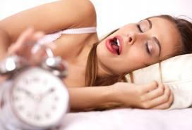 Snoring_girl.jpg