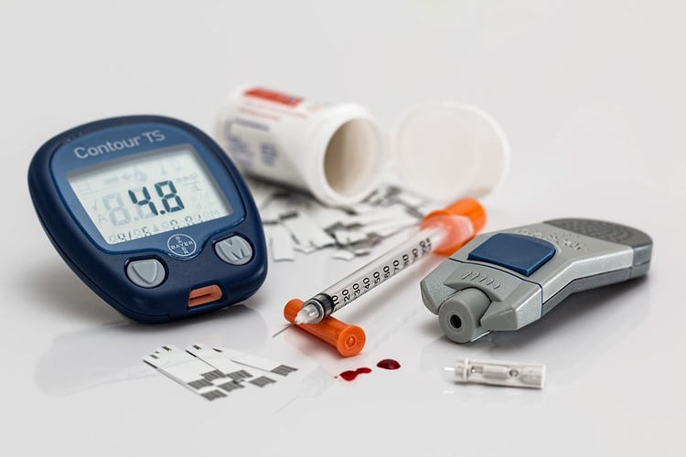free_diabetes_kit.jpg