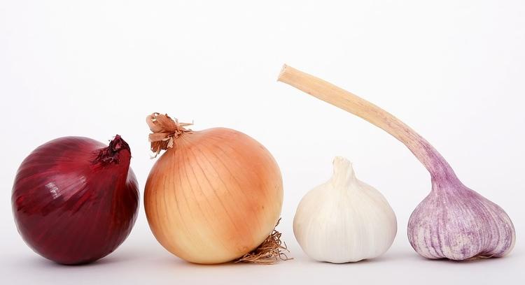 onions_and_garlic_free.jpg